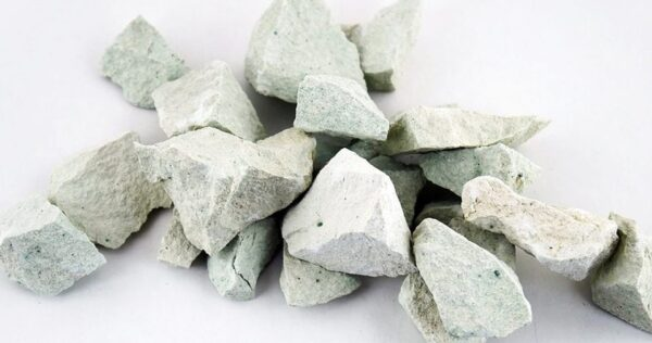 Zeolite960x560-960x560