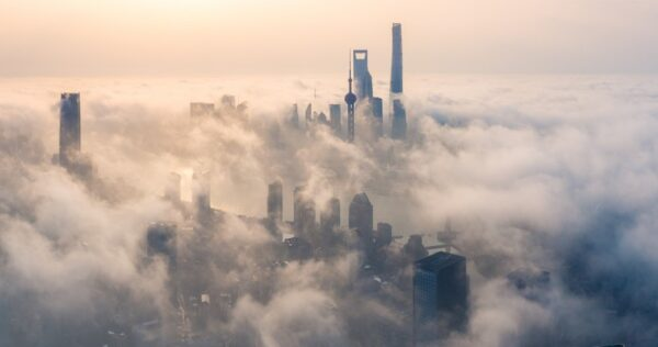city-air-quality-management--cyam--software-from-siemens-uses-ar