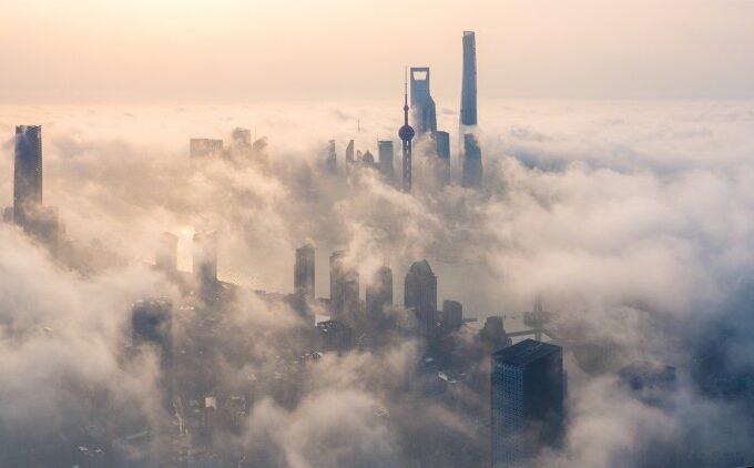 Замърсяване на въздуха. Как да се справим с него